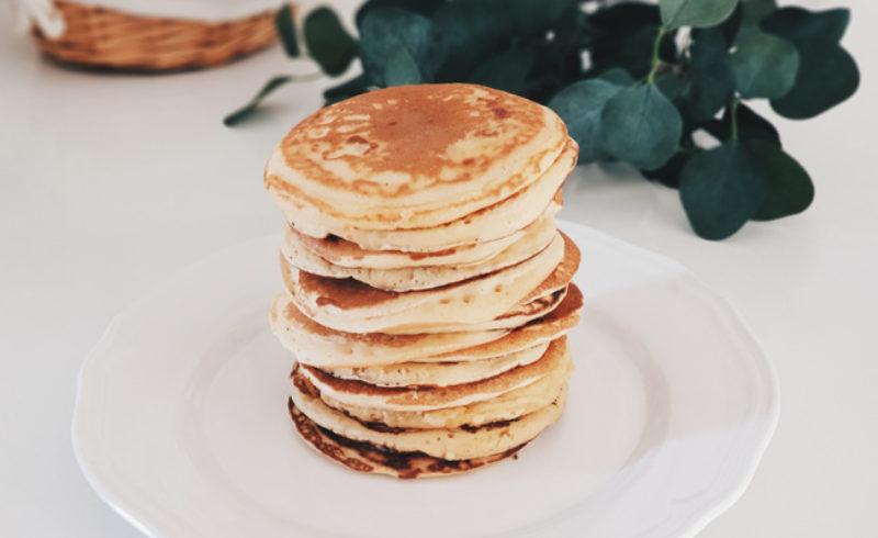 desayunos-pancakes-thermomix