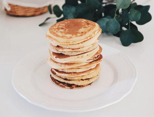 tortitas-americanas-pancakes-thermomix-receta-varomafest