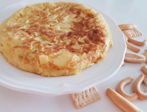 tortilla-patata-thermomix