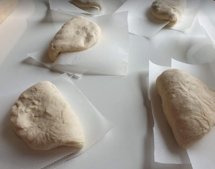 pan-bao-buns-receta-thermomix-varomafest