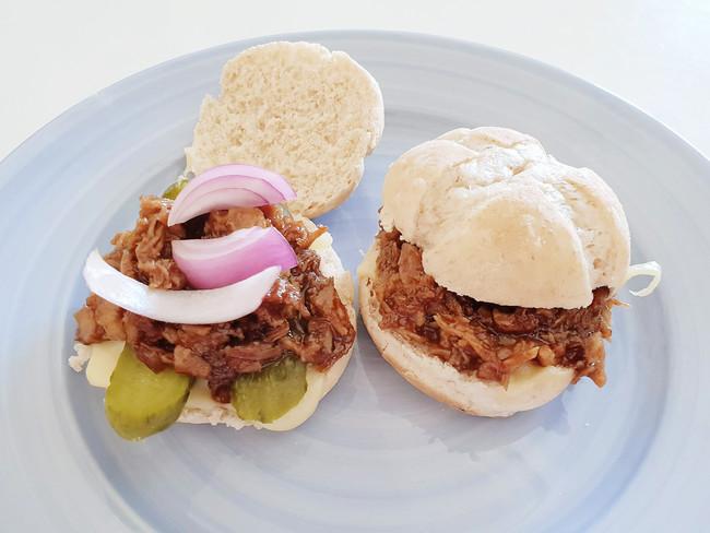 receta-pulled-pork-varomafest