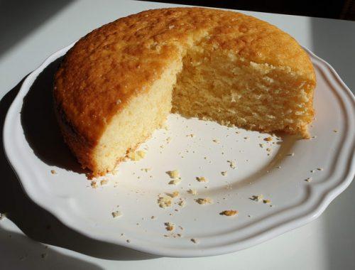 bizcocho-limon-thermomix-receta