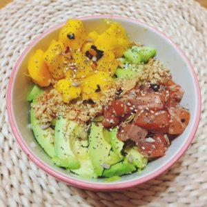poke-bowl-receta-thermomix-varomafest