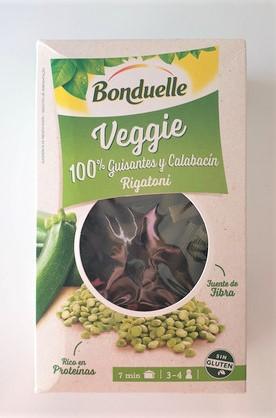 bonduelle-veggie-receta-pasta
