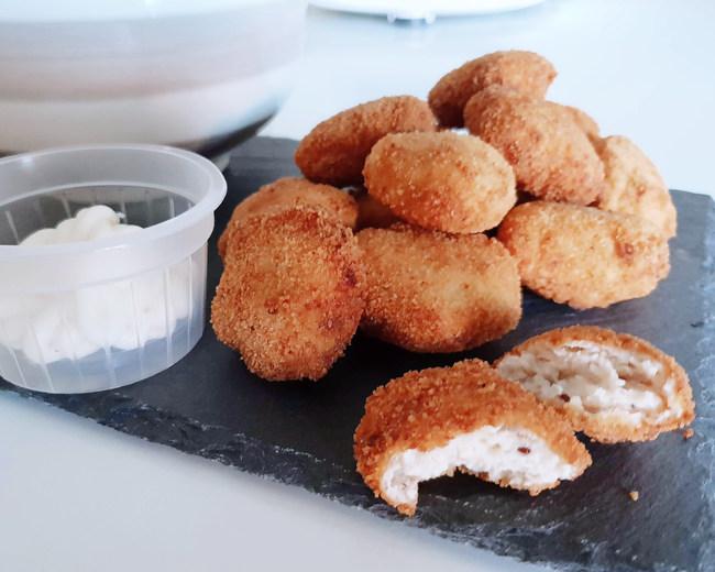 nuggets-caseros-receta-thermomix