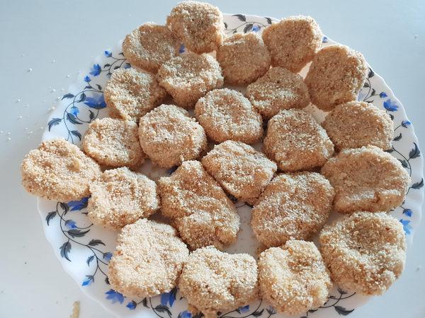 nuggets-thermomix-receta