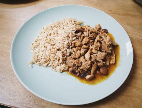 receta-pollo-almendras-chino-thermomix-1