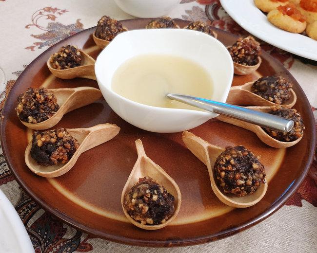canape-morcilla-manzana-thermomix