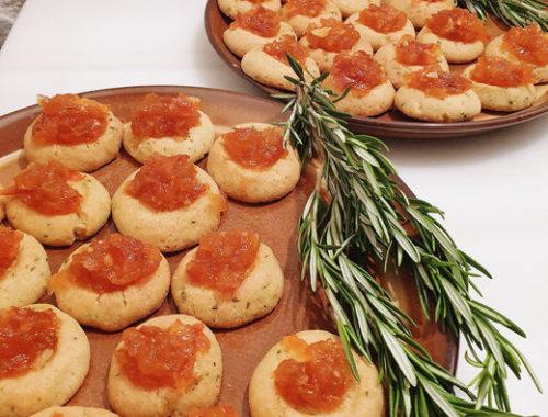 galletas-parmesano-chutney-pimientos-thermomix