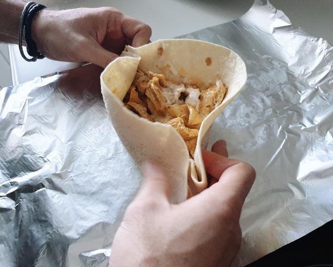 kebab-casero-thermomix-varomafest