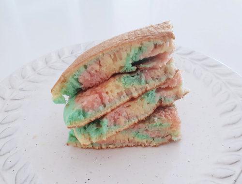 tortitas-americanas-colores-receta-varomafest