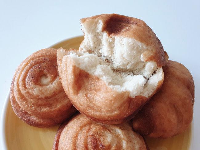 pan chino en casa receta thermomix