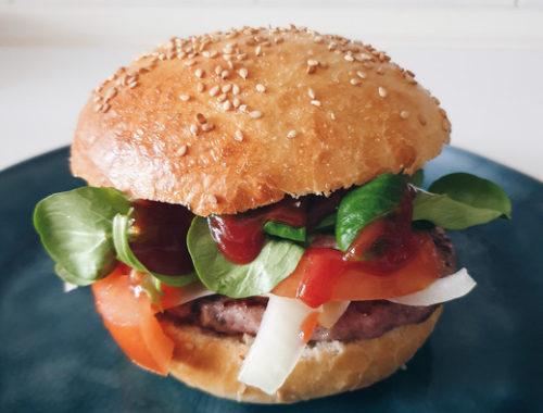 hamburguesa-pan-casero-thermomix