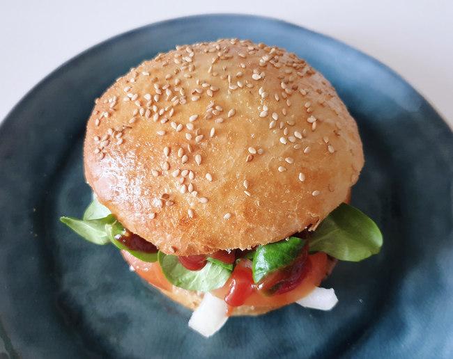 pan-hamburguesa-receta-thermomix