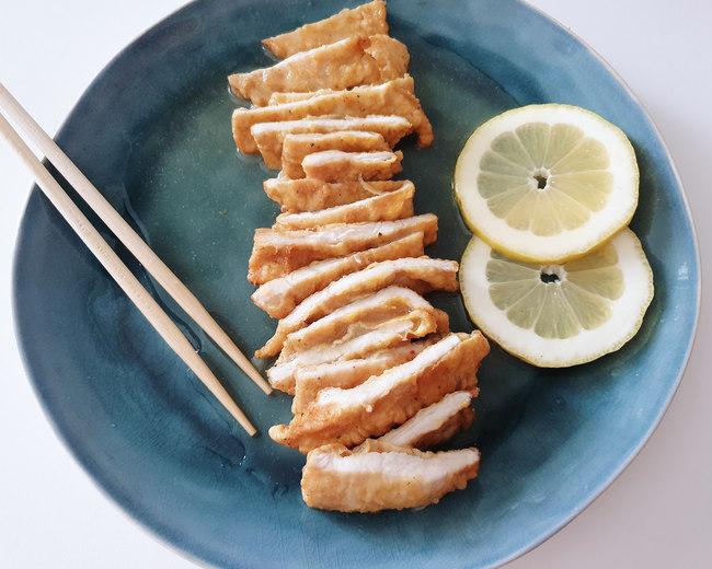 pollo-limon-chino-casero-receta-thermomix