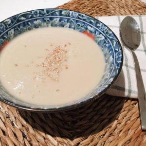 receta-crema-champiñones-casera