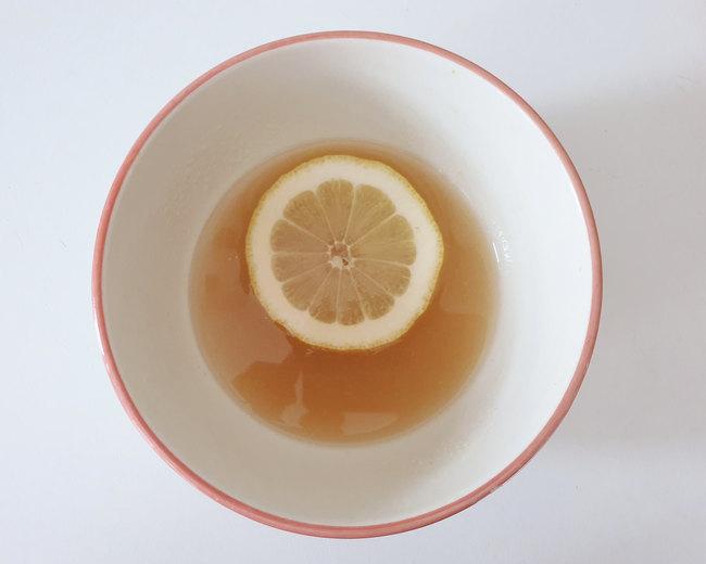receta-pollo-limon-chino-thermomix