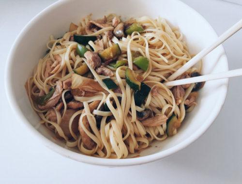 tallarinos-chinos-pollo-verdura-thermomix