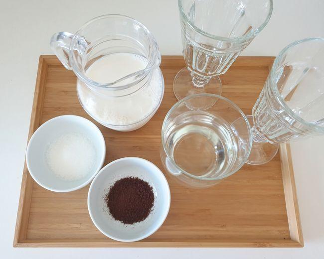 ingredientes-cafe-dalgona
