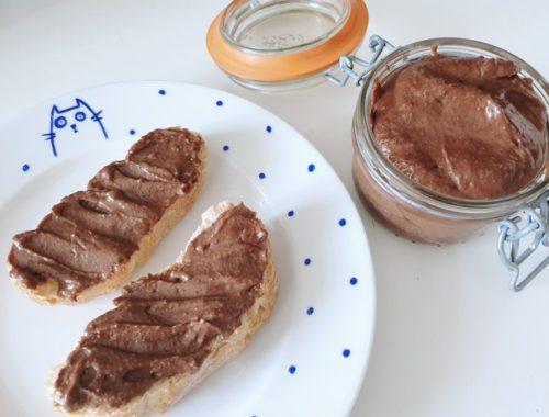 nocilla-casera-thermomix-receta-saludable