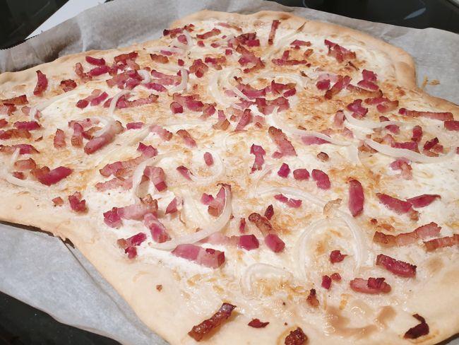 pizza-sin-levadura-alsaciana