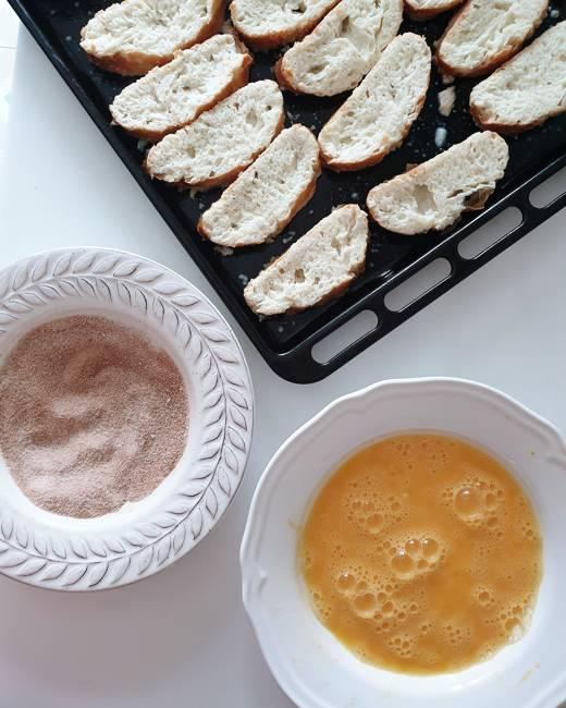 receta-torrijas-caseras