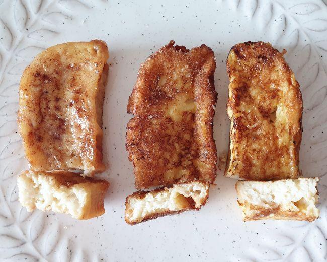 recetas-torrijas-diferentes-modos