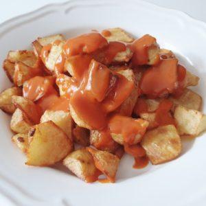 patatas-bravas-salsa-brava-thermomix