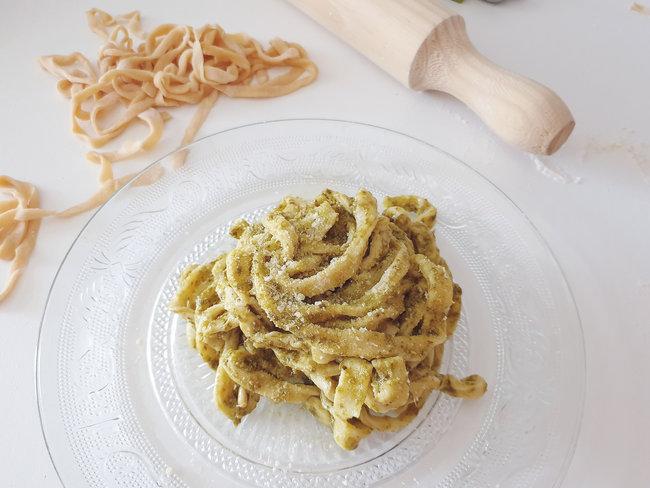 pasta-fresca-thermomix