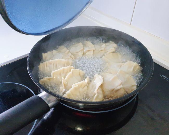 receta-dumplings-gyozas-caseros