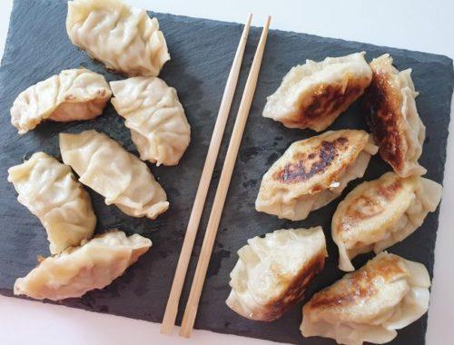 receta-gyozas-caseras