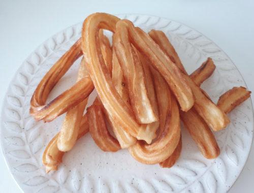 receta-masa-churros-caseros