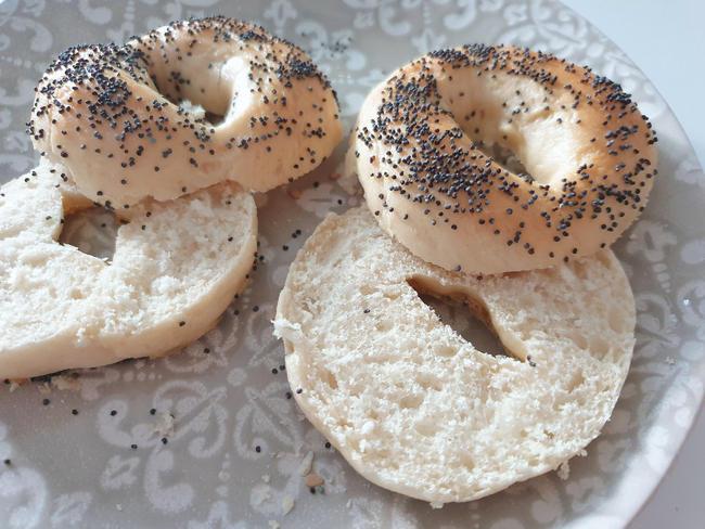 bagels-caseros-receta-facil
