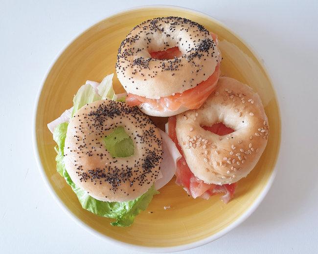 bagels-receta-rellenos-thermomix