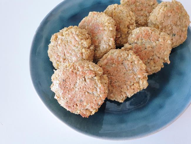 como-hacer-falafel-receta