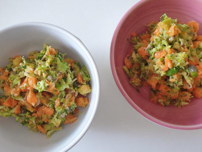 ensalada-verano-mango-citricos