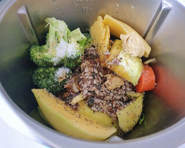 ensalada-verano-thermomix-mango-zanahoria