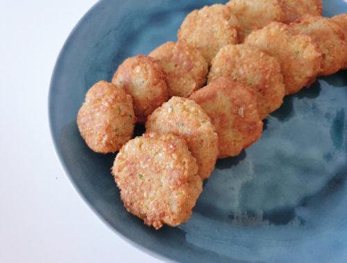 falafel-receta-thermomix