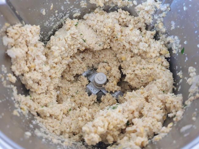 falafel-thermomix-ingredientes