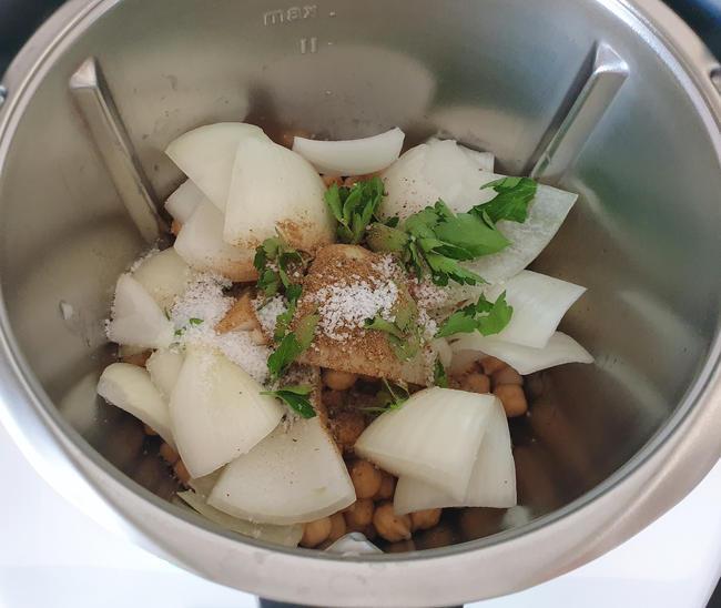 falafel-thermomix-receta