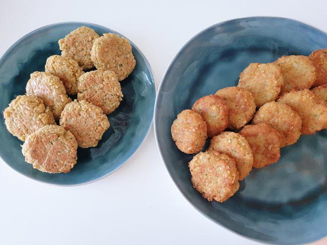 ingredientes-falafel-receta