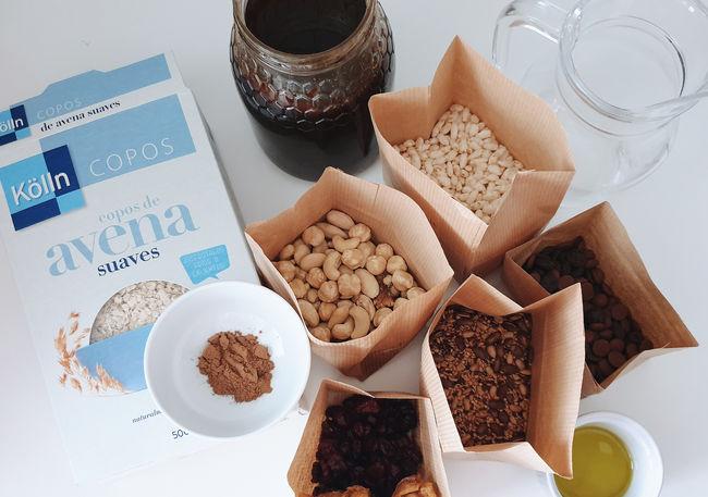 ingredientes-granola-casera