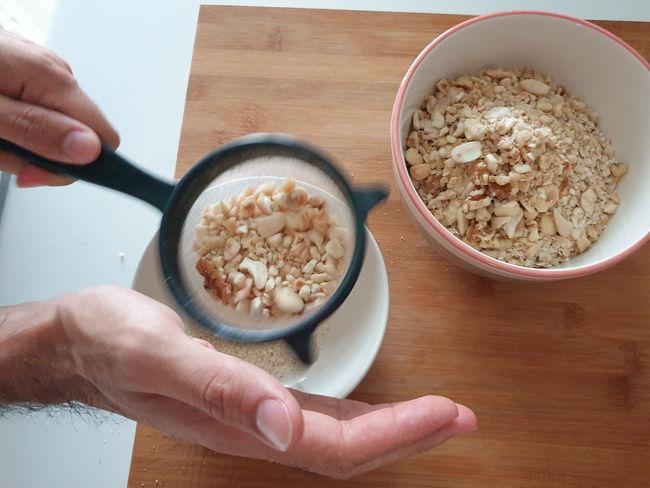 receta-granola-casera