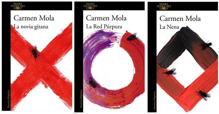 trilogia-carmen-mola