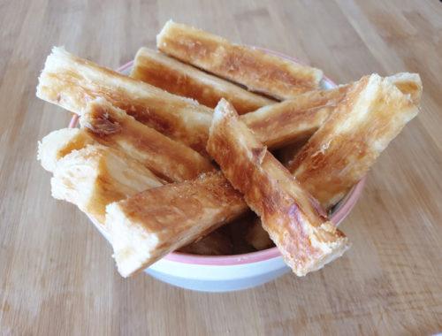 yuca-frita-receta-casera-paso-a-paso