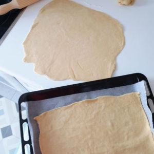 como-hacer-masa-empanada-casera