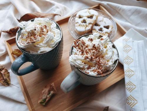pumpkin-spice-latte-starbucks-cafe-calabaza-receta