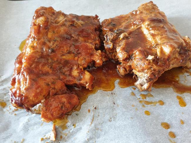 costillas-barbacoa-slow-cooker-crockpot