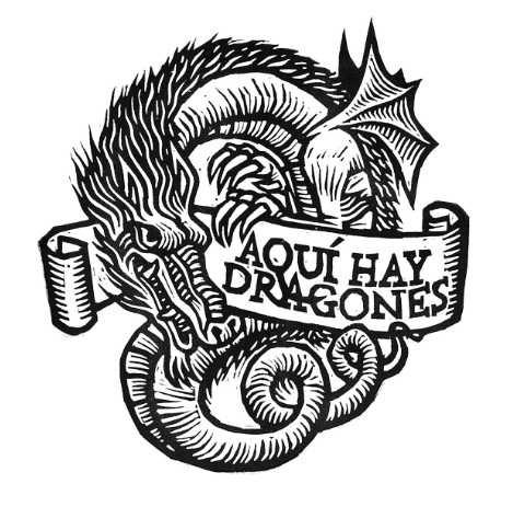 aqui-hay-dragones