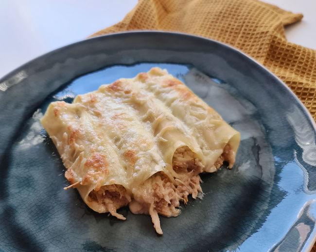 canelones-thermomix-pollo-foie-san-esteban